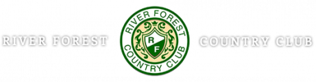 River Forest CC